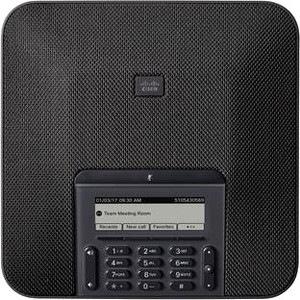 Cisco 7832 IP Conference Station - Smoke