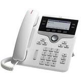 Cisco 7841 IP Phone - Refurbished - Wall Mountable