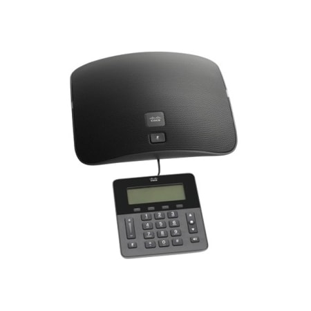 Cisco Phone Add-on