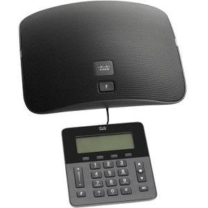 Cisco Phone Add-on