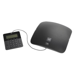 Cisco Unified 8831 IP Conference Station - Desktop