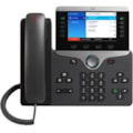 Cisco 8851 IP Phone - Wall Mountable