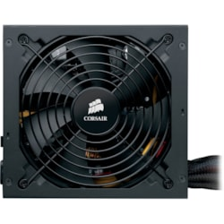 Corsair CX 750M ATX12V/EPS12V Power Supply - 85% Efficiency - 750 W