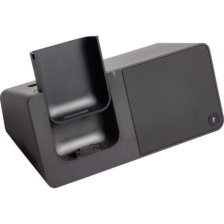 Cisco Cradle for IP Phone