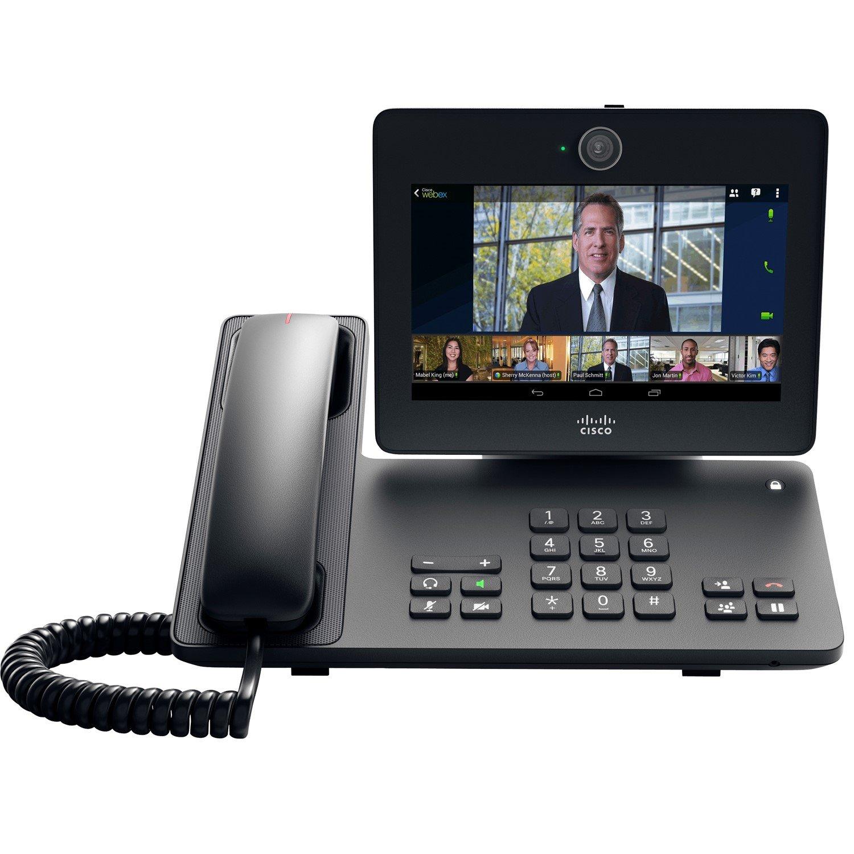 Cisco Handset
