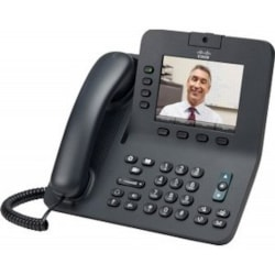 Cisco Handset