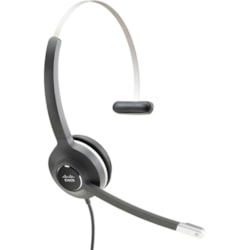 Cisco 531 Wired Over-the-head Mono Headset