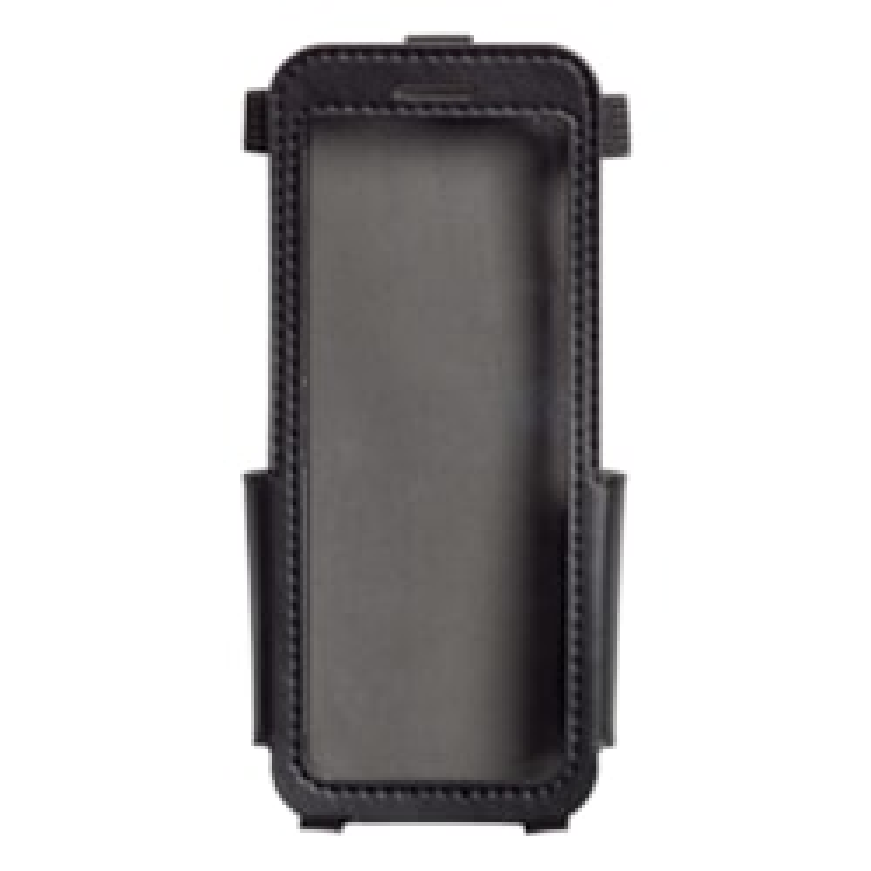 Cisco Carrying Case IP Phone