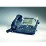 Cisco CP-SINGLFOOTSTAND= Telephone Stand