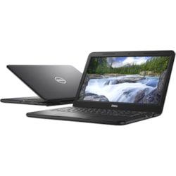 "Dell Latitude 3000 3310 33.8 cm (13.3"") Touchscreen 2 in 1 Notebook - Full HD - 1920 x 1080 - Intel Core i5 (8th Gen) i5-8265U Quad-core (4 Core) 1.60 GHz - 16 GB RAM - 256 GB SSD"
