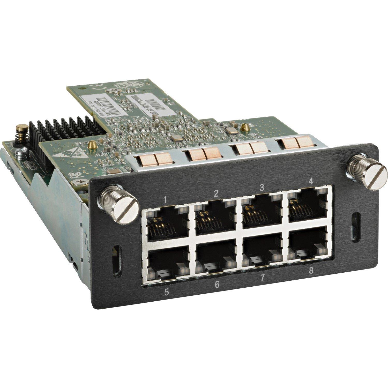 Check Point Gigabit Ethernet Card