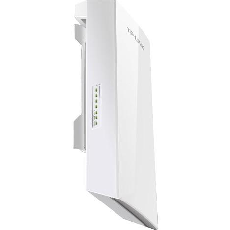 TP-LINK CPE220 IEEE 802.11n 300 Mbit/s Wireless Bridge