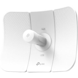 TP-Link CPE610 Antenna for Outdoor, Wireless Data Network
