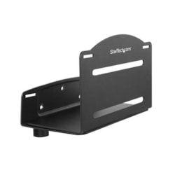StarTech.com Wall Mount for CPU