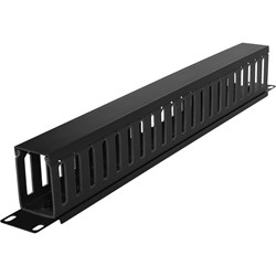 CyberPower Carbon CRA30003 Duct Panel
