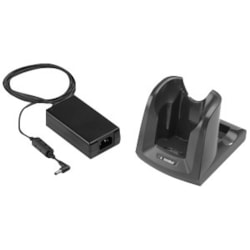 Zebra CRD3000-101RES Wired Cradle for Mobile Computer