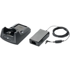 Zebra CRD5500-101UES Wired Cradle for Mobile Computer