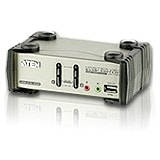 Aten CS1732B KVM Switchbox