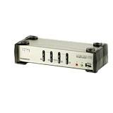 Aten CS1734B KVM Switchbox