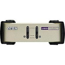 Aten CubiQ CS82U KVM Switchbox