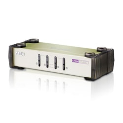 Aten KVM Switchbox