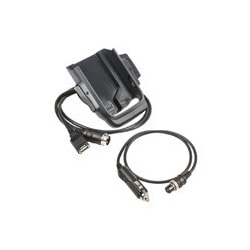 Honeywell Docking Cradle for Mobile Computer