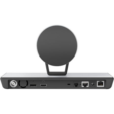 Cisco TelePresence Precision 60 Video Conferencing Camera - 60 fps