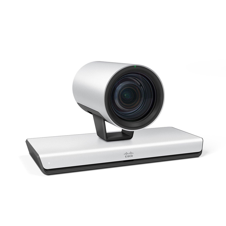 Cisco TelePresence Precision 60 Video Conferencing Camera - 60 fps