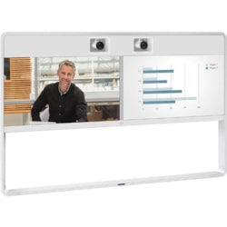 Cisco TelePresence MX700 Video Conference Equipment