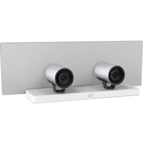 Cisco TelePresence Video Conference Equipment