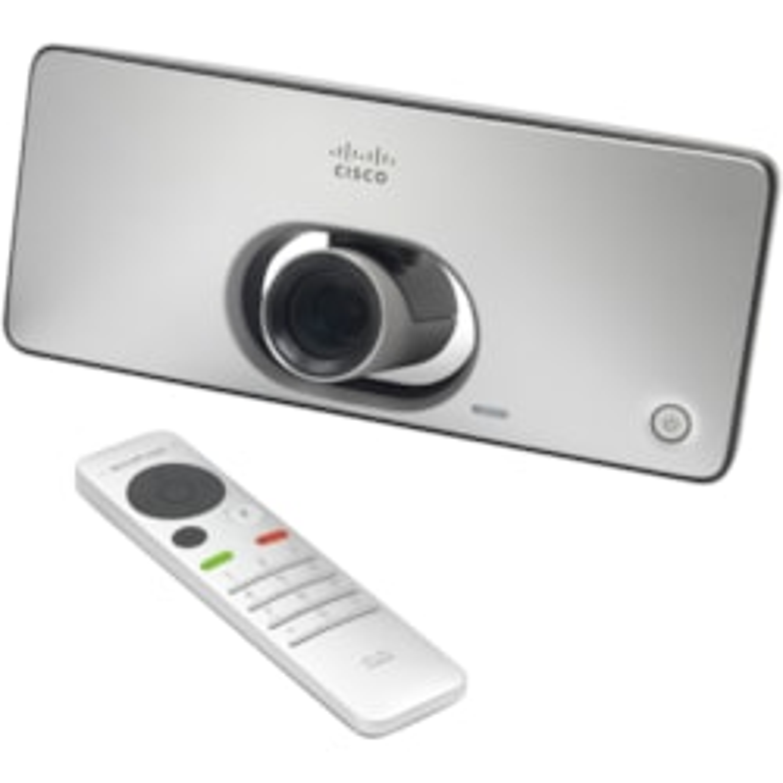 Cisco TelePresence SX10 Video Conference Equipment