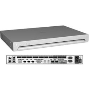 Cisco TelePresence SX80 Video Conference Equipment