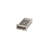 Cisco TwinGig CVR-X2-SFP Transceiver/Media Converter