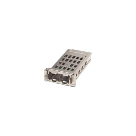 Cisco TwinGig CVR-X2-SFP Transceiver/Media Converter