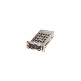 Cisco TwinGig CVR-X2-SFP Transceiver/Media Converter - Refurbished