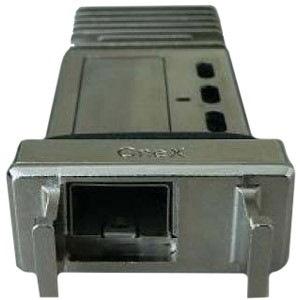 Cisco OneX CVR-X2-SFP10G Transceiver/Media Converter