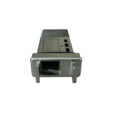 Cisco OneX CVR-X2-SFP10G Transceiver/Media Converter - Refurbished