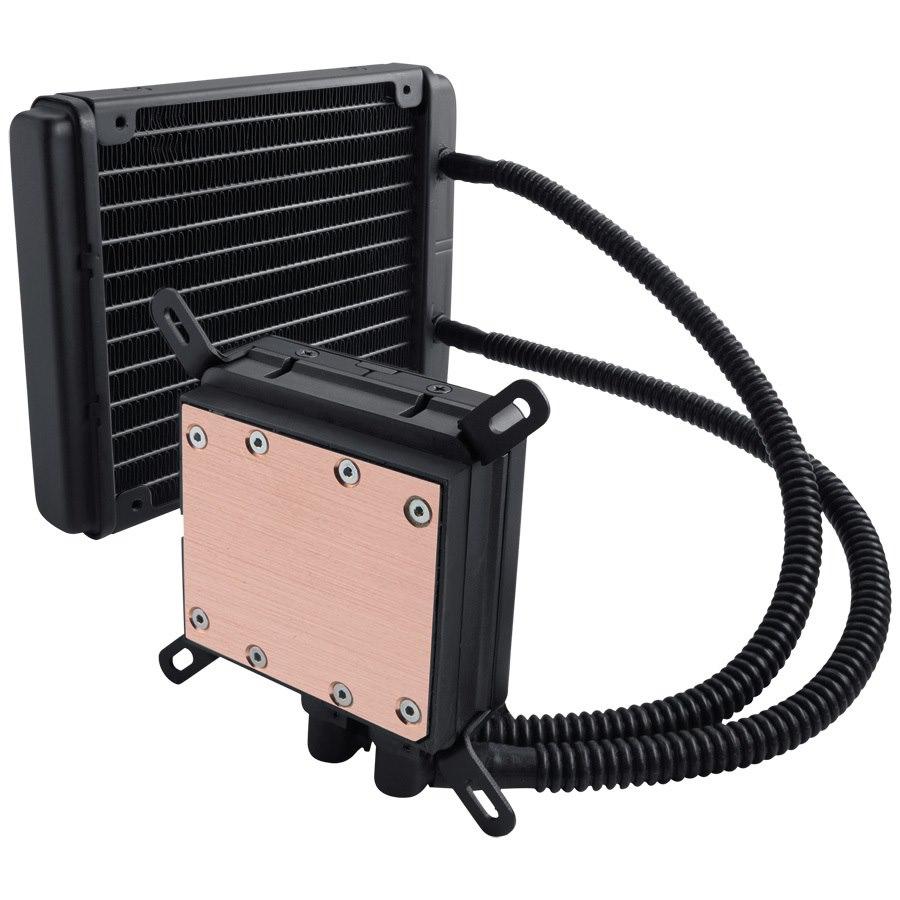 Corsair Hydro H60 Cooling Fan/Radiator