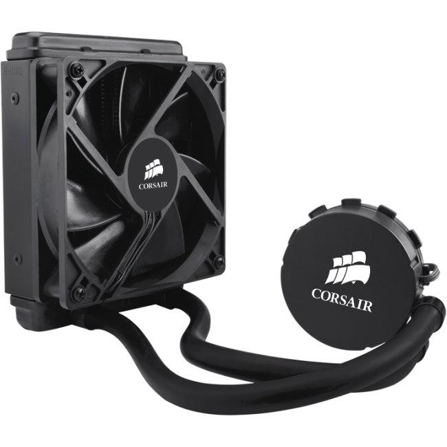 Corsair Hydro H55 Cooling Fan/Heatsink