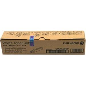 Fuji Xerox CWAA0809 Waste Toner Unit - Black, Colour - Laser