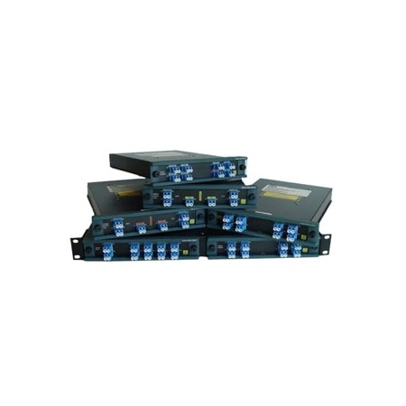Cisco CWDM-CHASSIS-2= Data Multiplexer