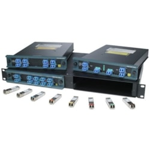 Cisco CWDM-OADM4-2= Data Multiplexer