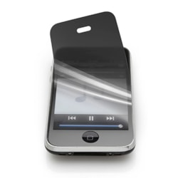 Cygnett OpticMirror Screen Protector
