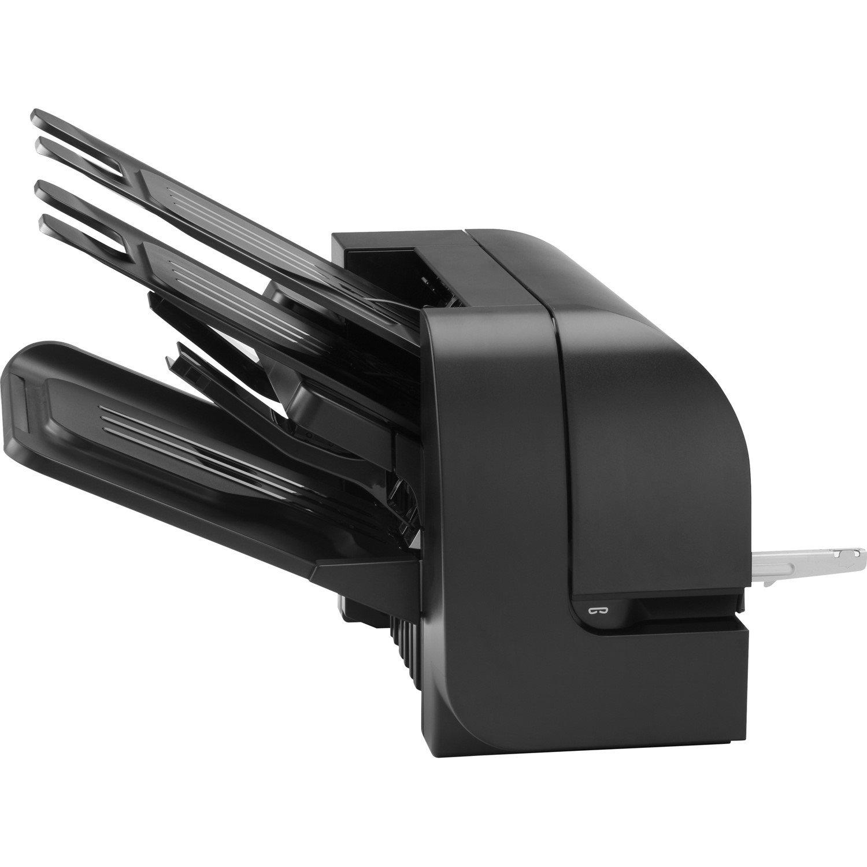 HP Mailbox
