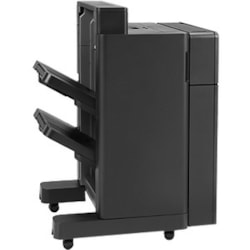 HP Stacker/Stapler