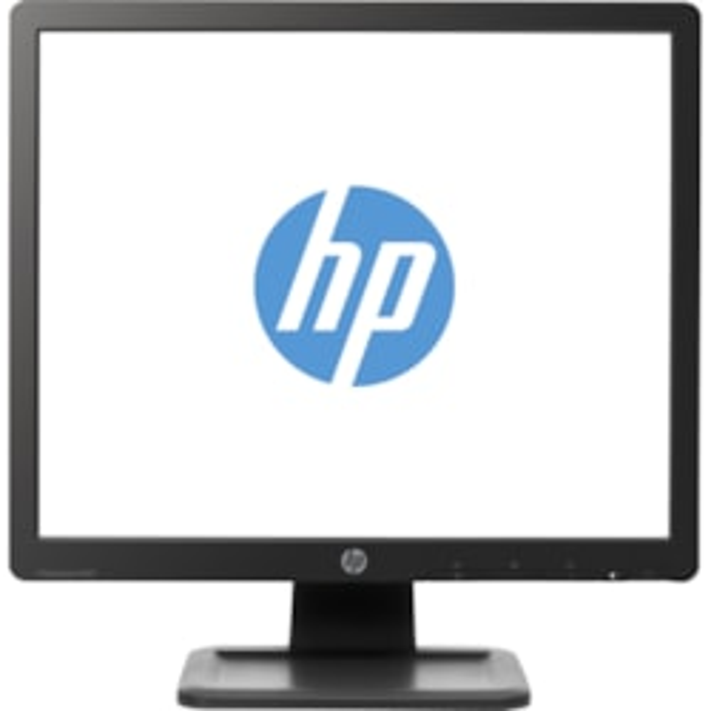 "HP Prodisplay P19a 19"", 5:4, 250N, 1280X1024, 1000:1, 5MS, Vga, 3YR"