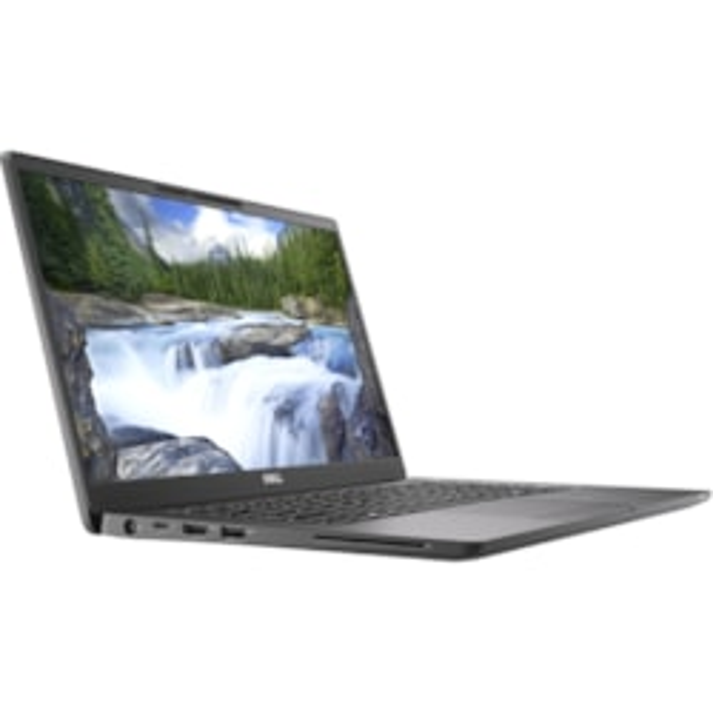 "Dell Latitude 7000 7400 35.6 cm (14"") Notebook - 1920 x 1080 - Core i7 i7-8665U - 16 GB RAM - 512 GB SSD"