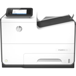 HP PageWide Pro 552dw Page Wide Array Printer - Colour