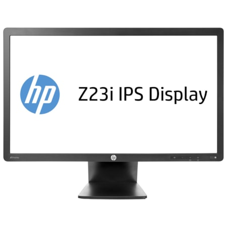 "HP Business Z23i 58.4 cm (23"") LED LCD Monitor - 16:9 - 8 ms"