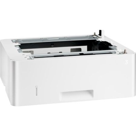 HP Paper Tray - 1 x 550 Sheet